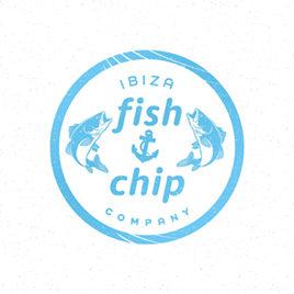 Ibiza Fish & Chip Company