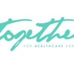 Rewarding healthcare heroes with Ibiza holidays