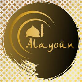 Al Ayoun Sunset Ibiza