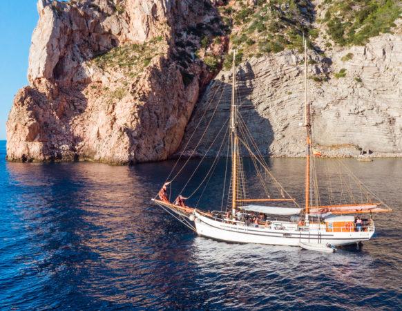 Saga Ibiza