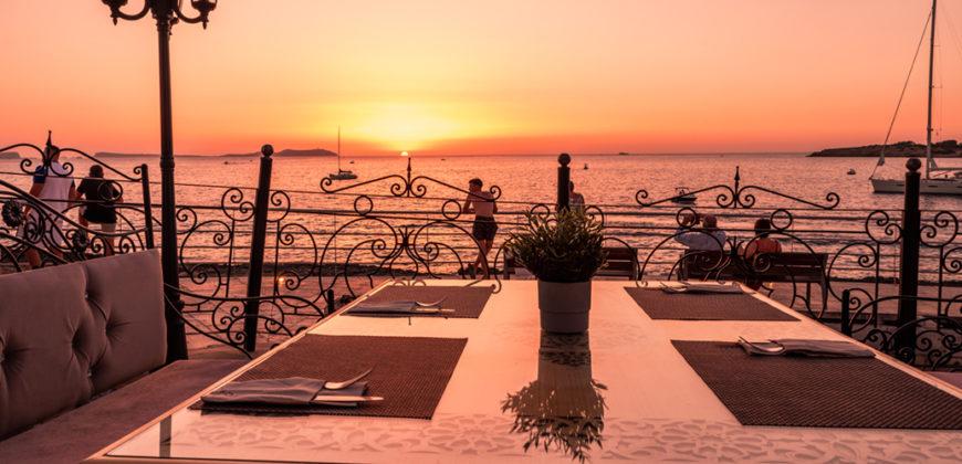 "Al Ayoun Sunset Ibiza"">"