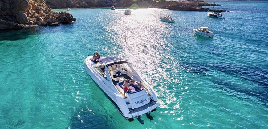 """Ibiza Boat Hire"""">"""