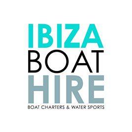 Ibiza Boat Hire