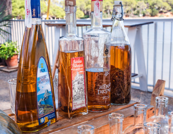 The Drink Workshop