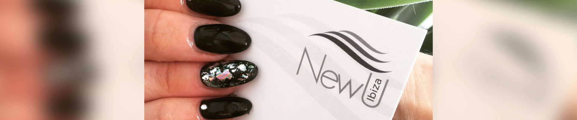 New U Salon Ibiza – Hair & Beauty Specialists